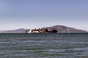 Alcatraz Island Roguetrippers