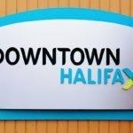 visit Downtown Halifax