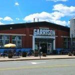 Garrison Brewing Company Halifax
