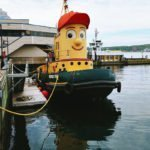 Theodore Too is an iconic fixture in Halifax