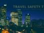 Roguetrippers Travel safety tips