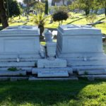 Cemetery Travel is one of Roguetrippers favourite offbeat adventure