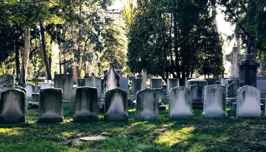 Cemetery Travel: Interesting Graveyards Worth Visiting