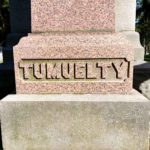 is Francis Tumblety the real Jack the Ripper? Cemetery Travel