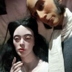 Weird museums like the Salem Witch Trials museum