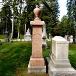 This may be the final resting place for Jack the Ripper - Roguetrippers cemetery travel
