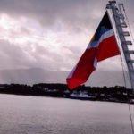 Roguetrippers enjoy Norwegian cruise line itinerary through Norway