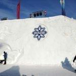 Winterude Ottawa Gatineau