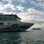 Cruise tips for beginners rogue_trippers.
