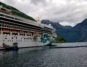 cruise tips to stay aboard