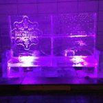 Winterlude Ice Carvings