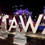 Ottawa Sign ByTown Market