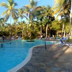 All Inclusive resorts can help keep your travel budget under control