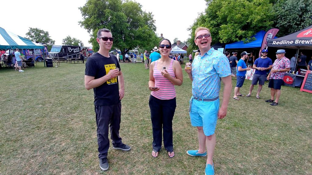 Roguetrippers travel and tourism bloggers Raise a glass to all of the Festivals that are cancelled due to the Covid-19 Pandemic