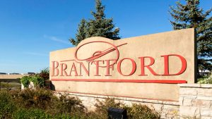 Roguetrippers discover brantford and all it has to offer for travel and tourism.