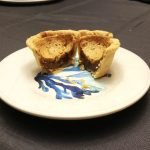 butter tarts in Port Perry at Hanks Pastries