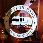 Treylor Park Restaurant in Savannah